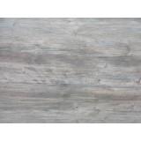Consolle allungabile Giove in legno laminato