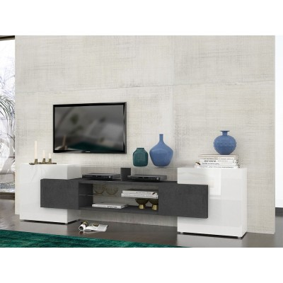 TV stand Serbia