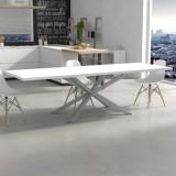 Hawaii extendable Table