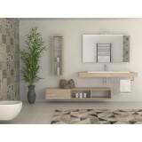 Nature - Complete bathroom furniture