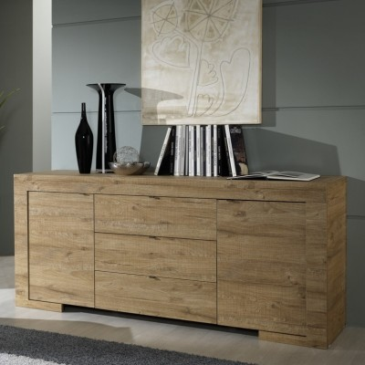 """Iris"" living room sideboard"