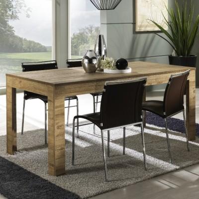 Table de cuisine Iris