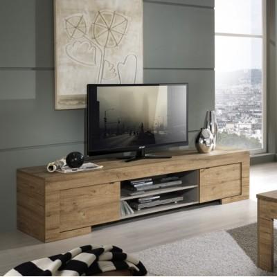 Meuble TV Iris