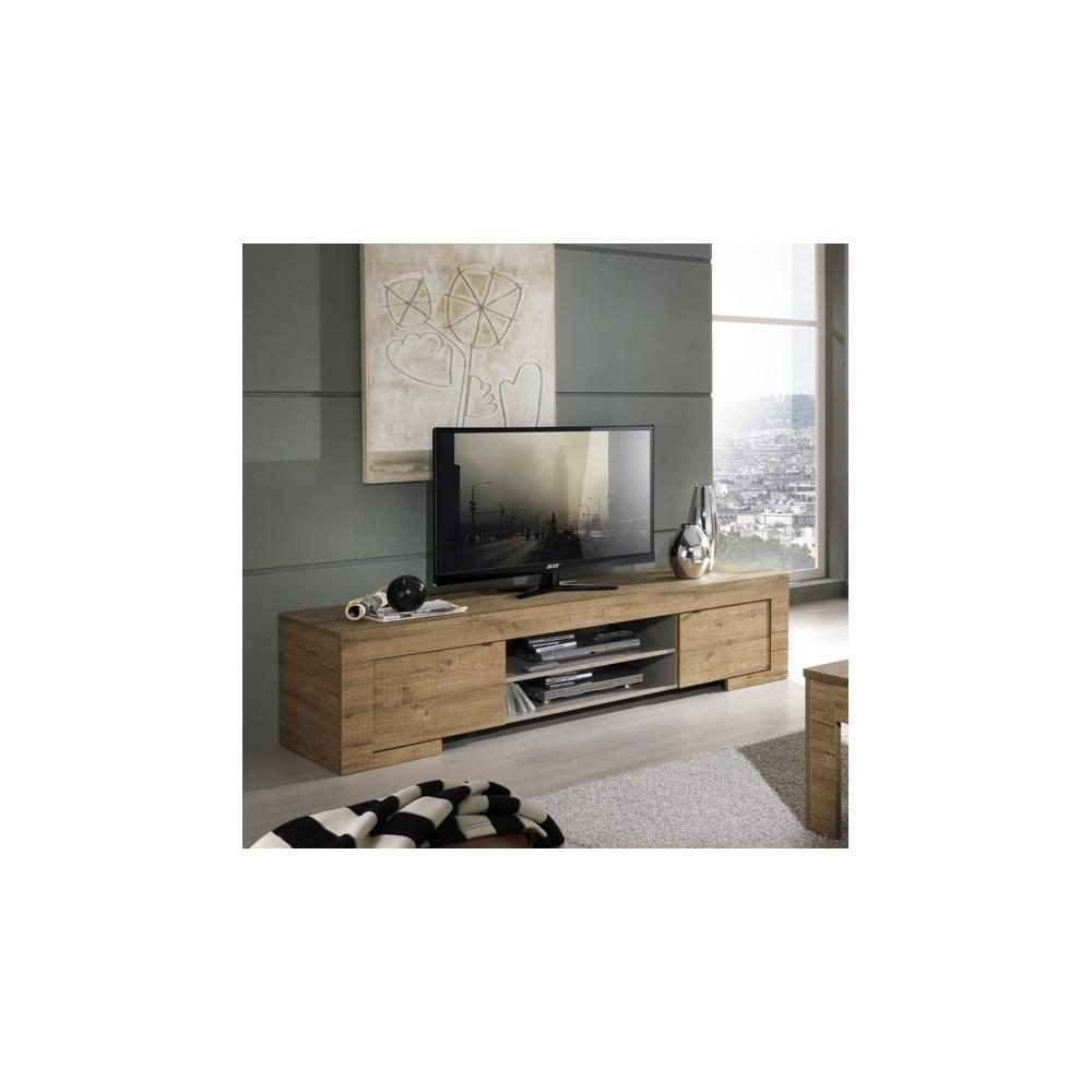 TV stand Iris