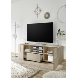 """""""Scacco"""" TV stand 181 cm - durmast"""