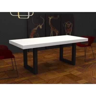 Jacob Kitchen Table