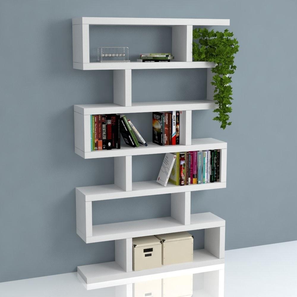 Libreria Aragon