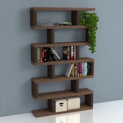 Aragon Bookcase