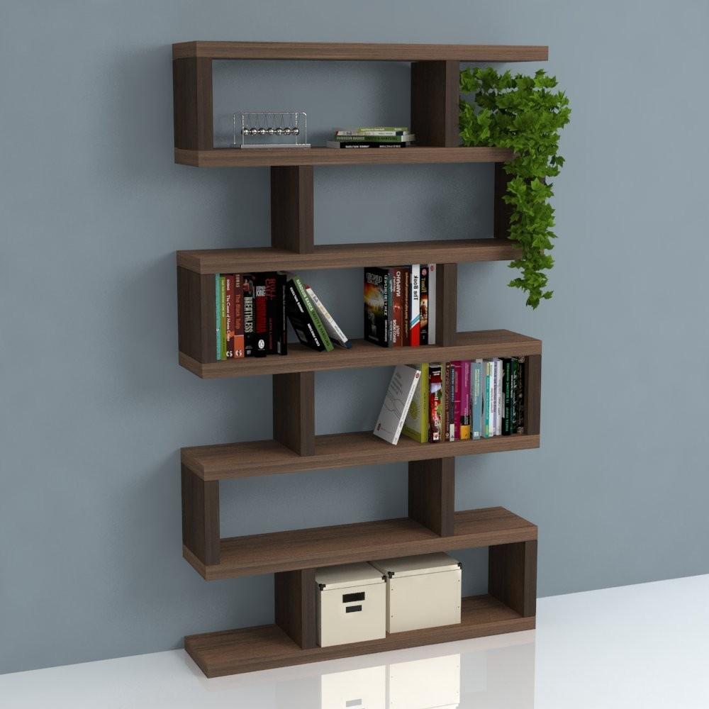 Libreria librerie libreria arredamento for Mondo convenienza librerie