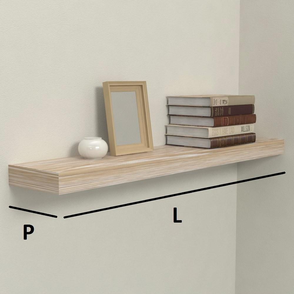 etagere sur mesure etageres sur mesure en bois massif. Black Bedroom Furniture Sets. Home Design Ideas