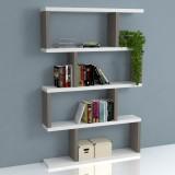 Libreria Ares
