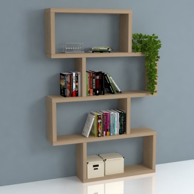 Ares Bookcase