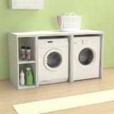 Riga 175 cm Washing machine cover