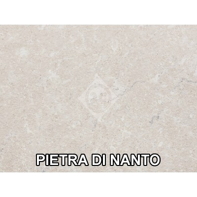 Wash basin shelf - Nanto's stone
