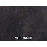 Mensola legno piano per lavabo appoggio - Vulcanic