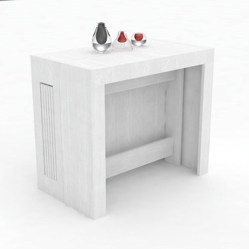 Tavoli da cucina - Consolle allungabile - Tavolo Karen