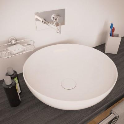 Lavabo salle de bain Bull 41