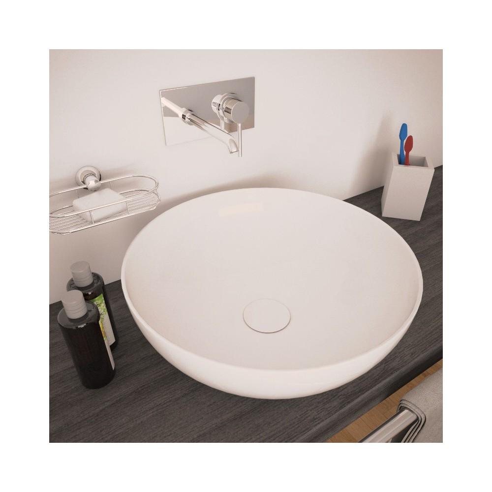 Bull 41 Wash Basin