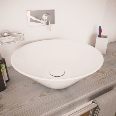 Ewa 42 Wash Basin