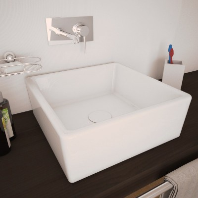 Marek 38 Wash Basin