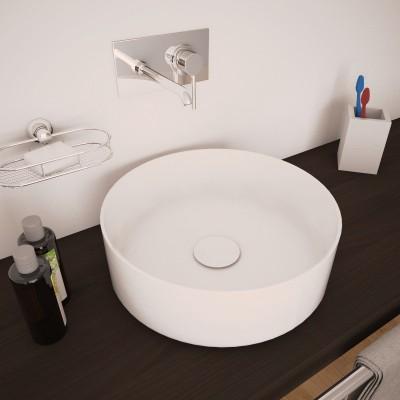 Lavabo salle de bain Jan 35