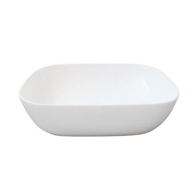 Adam 46 Wash Basin