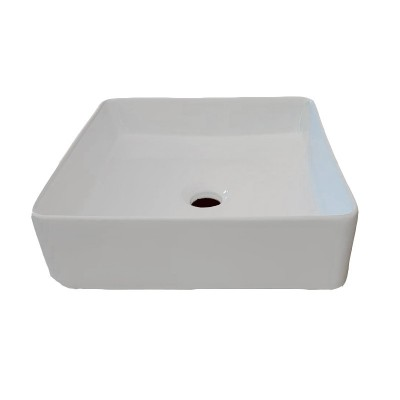 Marek 36 Wash Basin