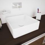 Lavabo salle de bain Marek 36
