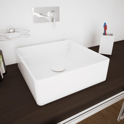 Marek 36 Wash Basin