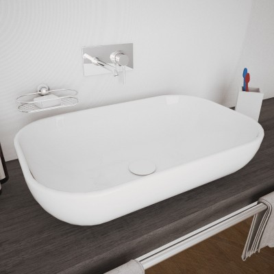 Lavabo salle de bain Sam 60