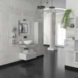 Form- Mobile completo arredo bagno