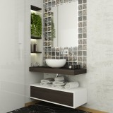 Handy - Complete bathroom furniture
