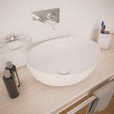 Handy - Mobile completo arredo bagno