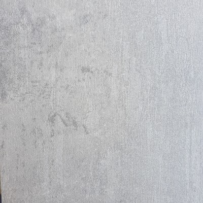 Tavolo allungabile Hawaii con porta allunghe