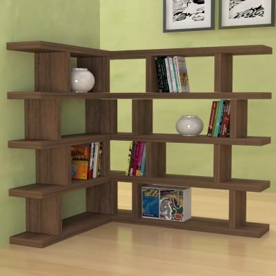 Libreria Armony