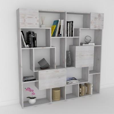 Libreria Alma - Medium
