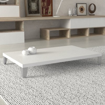 Tavolino da salotto Victor 115x70 cm