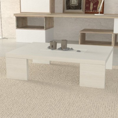 Table basse Basso