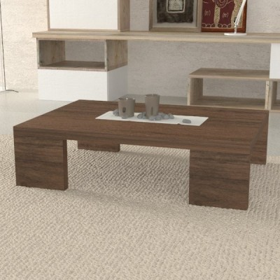 Basso Coffee Table