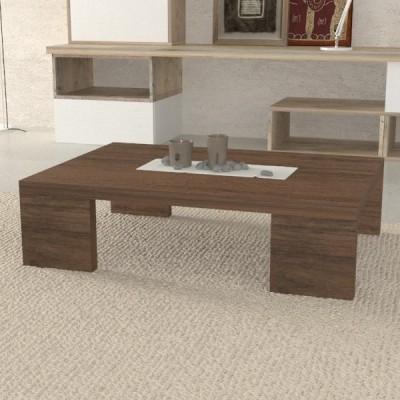 Tavolino da salotto Basso