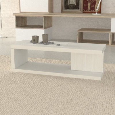 Table basse Freedom
