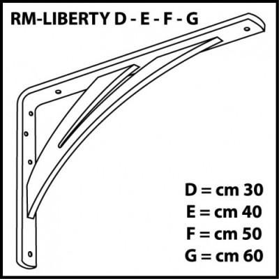 Reggimensola Liberty
