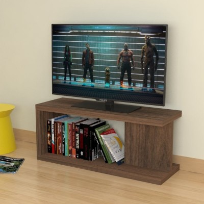 Living Room Furniture Tv Cabinet living room furniture - column - tv stand - vecaetagere