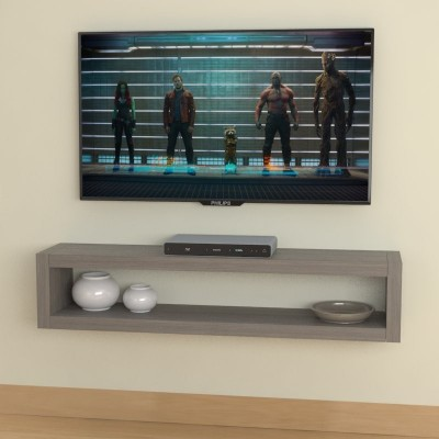 TV shelf furniture
