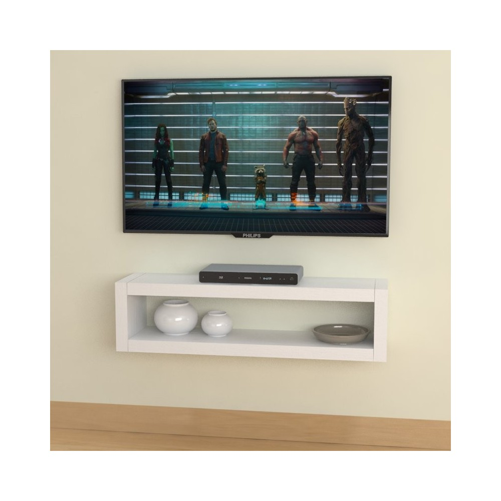 Tv Stands - Freedom tv stand