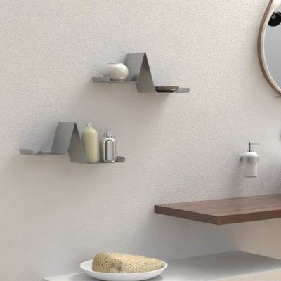 Valerie storage shelf