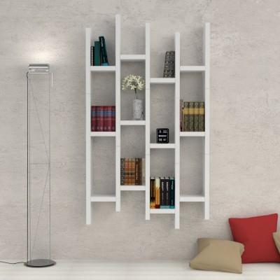 Libreria Ashley