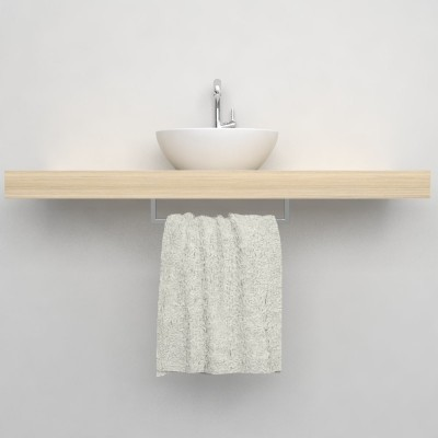Towel rack 002