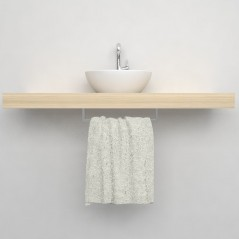 Towel rack 002