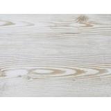 Mensola in legno Armony
